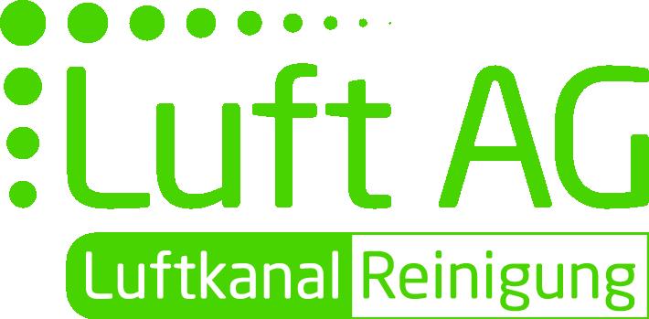Luft AG